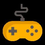 manette jeux vidéos